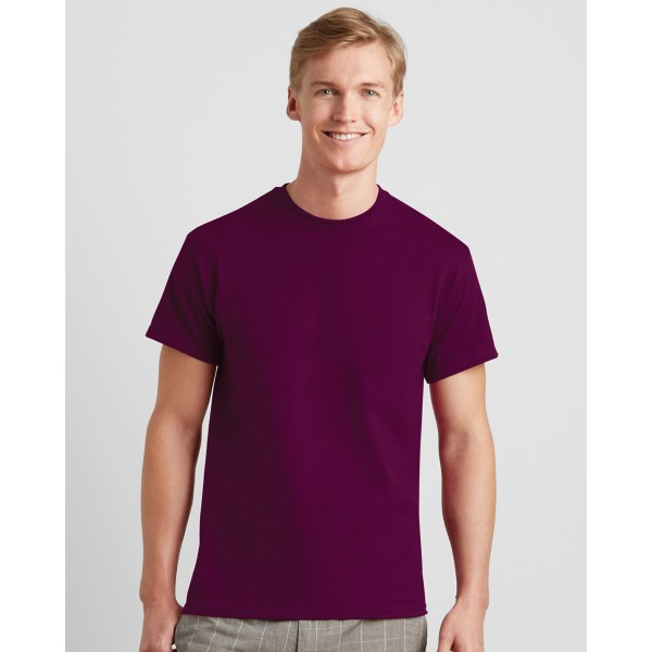 Gildan Heavy Cotton Adult T-shirts for Clothing Printing