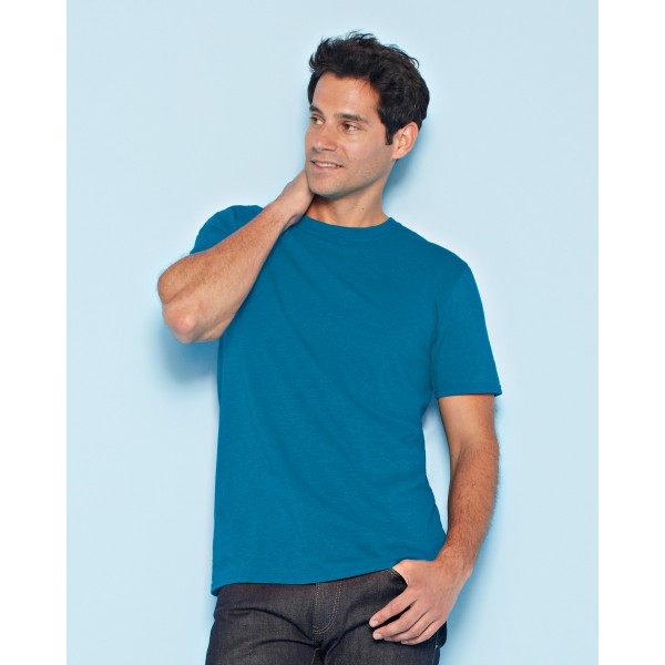 Gildan Softstyle Men's Custom T-shirts