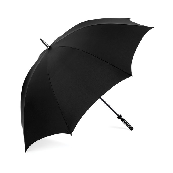 Quadra Golf Personalised Umbrellas for Printing