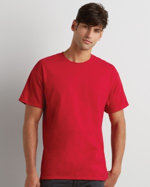 Gildan Ultra Cotton Adult T-shirts for Promotional Clothing
