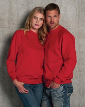 Russell Classic Personalised Jumpers for Embroidery