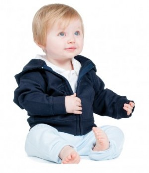 Larkwood Toddler/Baby Hoodies