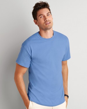 GIldan Dryblend Men's Personalised T-shirts