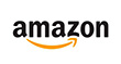 Printsome´s printing work for Amazon